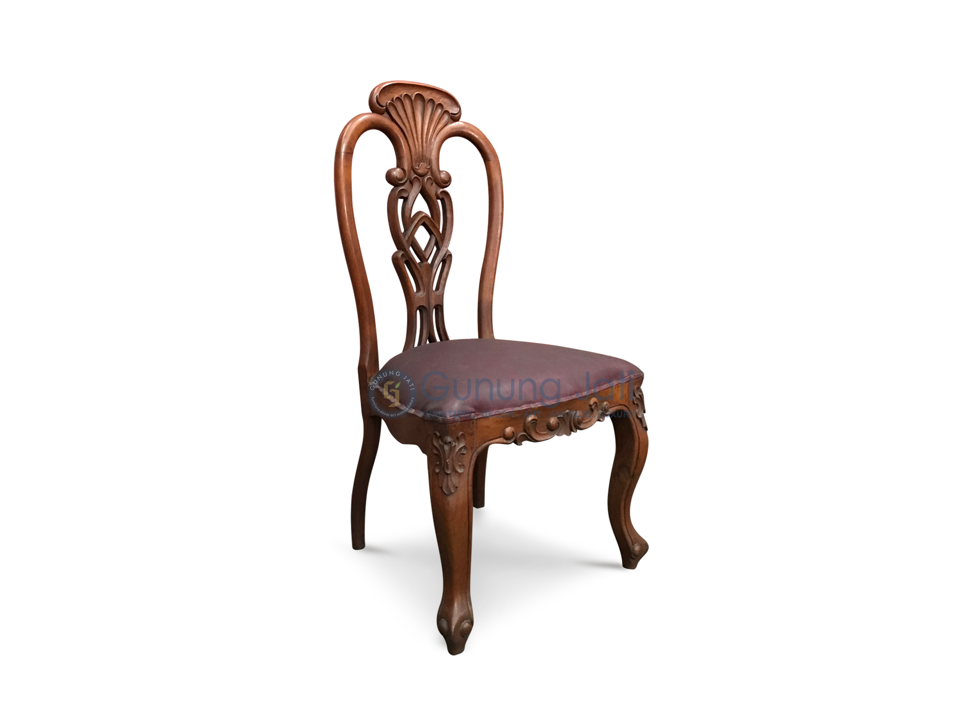 Exclusive Chair