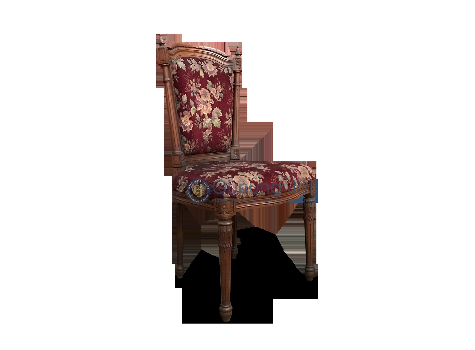 Delicieux Gunung Jati Furniture