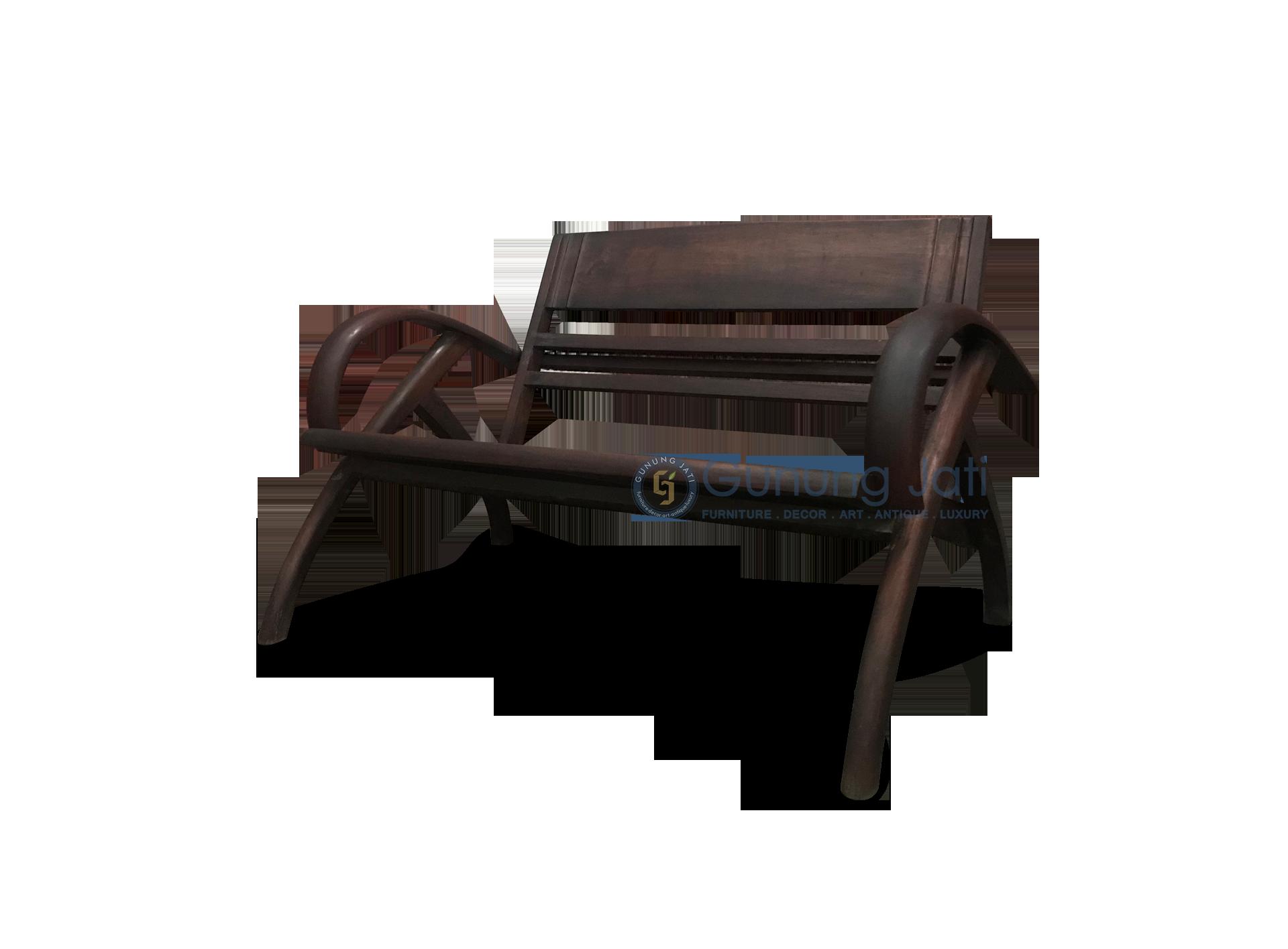 Seda Patio Chairs